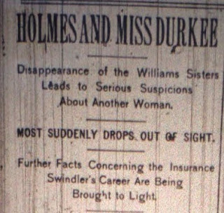 1894-11-21_CDN_Holmes_and_Miss_Durkee_pdf__page_1_of_10_