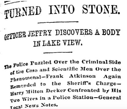 Chicago_Tribune_April_8_1893