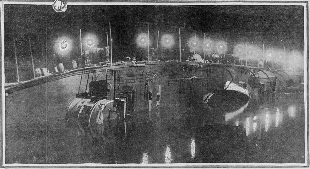 Examiner_July_25_1915