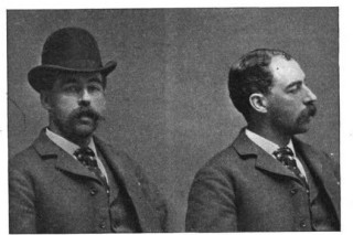 Serial Killer HH Holmes Body Exhumed What We Know