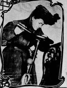St__Louis_Post_Dispatch_Sun__Mar_28__1909__jpg