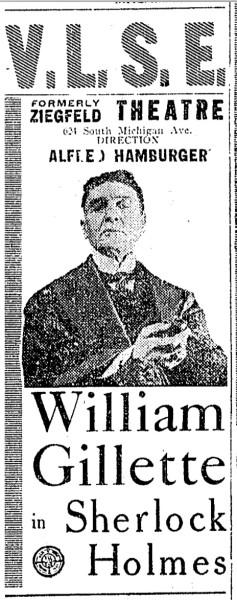 1916-06-21_Sherlock_ad_pdf__1_page_