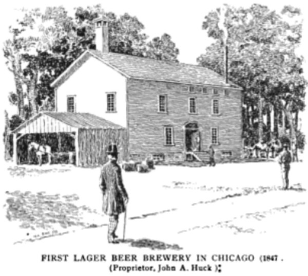One_Hundred_Years_of_Brewing__A_Complete_History_of_the_Progress_Made_in_the_____-_Google_Books