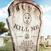 just-kill-me-9781481434942_hr