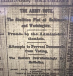 1864-11-05_chi_times_abolition_election_plots_pdf