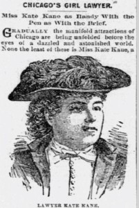 Chicago_s_Girl_Lawyer_Miss_Kate_Kane_as_Handy_with_the_Pen_as_with_the_Brief_-_GenealogyBank