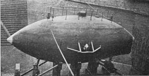 The_Baker_Submarine